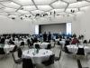 Konferenzsaal Domainpulse