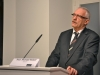 Vortrag Prof. Rotert