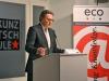 Vortrag Hans-Joachim Otto