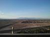 Blick über die Wüste