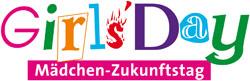 GirlsDay Logo