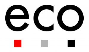 Logo von eco - Verband der deutschen Internetwirtschaft e.V.