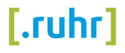 dotruhr_logo