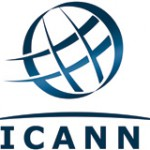 ICANNlogoGradient_small_blog